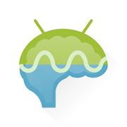 Mindroid ? Relaxation & Productivity Mind Machine