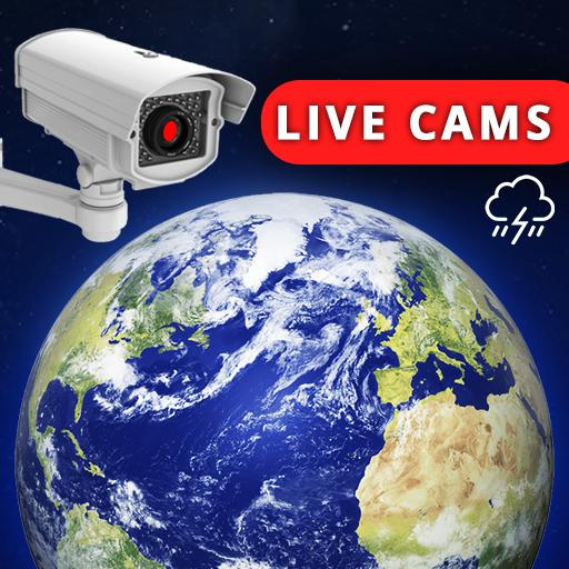 Live Earth Cam Hd Webcam Satellite View 3d Map Apps On Google Play It may be possible, albeit complex, but does anyone actually need 'eyes everywhere' persistent monitoring? live earth cam hd webcam satellite