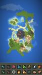 screenshot of WorldBox - Sandbox God Simulator