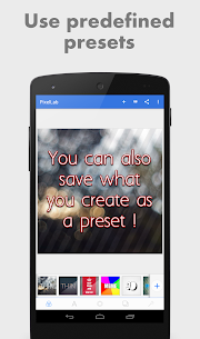 Pixellab Mod Apk v1.9.9 Download Latest Version 6