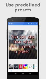 PixelLab MOD APK (Unlocked) 6