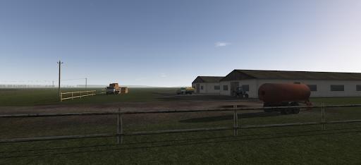 Motor Depot  screenshots 2