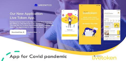 Clientul oficial Android VKontake. Cum să obțineți autorizarea