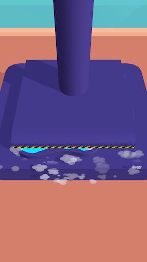 Fidget Toy Maker  screenshots 2
