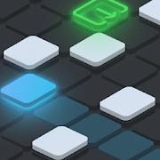 Tricky Maze: labyrinth escape, puzzle mazes & more