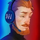 911 Emergency Operator & Dispatcher Game
