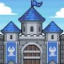KingGodCastle icon