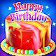 Birthday Mirror Cake – Sweet Birthday Party para PC Windows