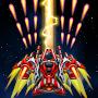 Sky Raptor icon