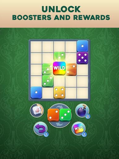 Dice Merge! Puzzle Master 1.2.0.1404 screenshots 13