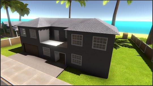 Ocean Is Home : Island Life Simulator 4