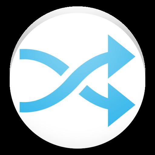Randomizer For PC Windows (7, 8, 10 and 10x) & Mac Computer