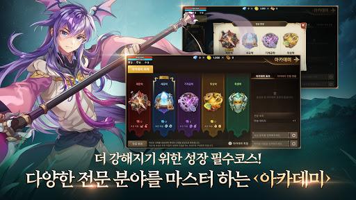 ud2b8ub9aduc2a4ud130M(12)  screenshots 6