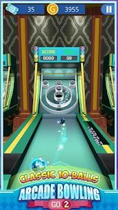 Free Arcade Bowling Go 2 NEW 2021 **** 1