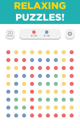 Two Dots  screenshots 13