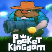Pocket Kingdom – Tim Tom's Journey