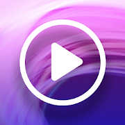 🐌 Slow Motion Camera.Fast Video Editor with Music on PC (Windows & Mac)