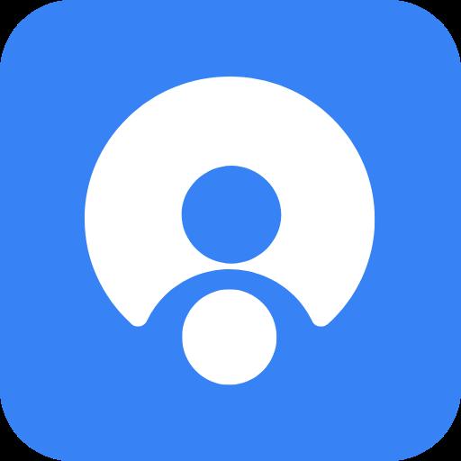 Q opton turbo sau opțiuni binare.