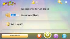 NoteWorks Freeのおすすめ画像5