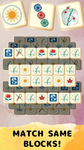 Tile World - Free Tile Puzzle & Match Brain Game 6.9.2 screenshots 1