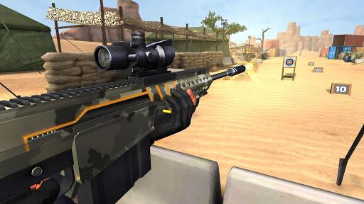 Shooting Battle 1.17.0 screenshots 23