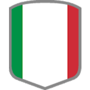 Table Italian League 19/20