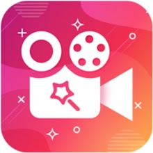 Video Audio Editor - Cutter/Compress/Mixer/Joiner icon