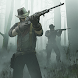 Wild West Survival: Zombie Shooter. FPS Shooting - Androidアプリ