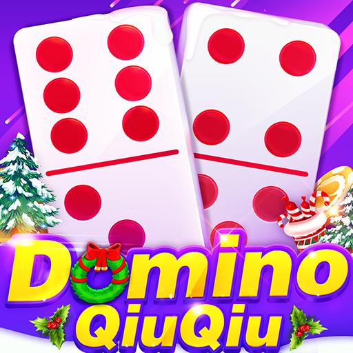 Domino Qiuqiu 2020 Domino 99 Gaple Online Apps On Google Play