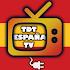 TDT - Pública España TV Gratis