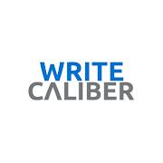 WriteCaliber