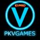 PKV Games BandarQQ DominoQQ Online 2021 für PC Windows