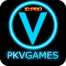 PKV Games BandarQQ DominoQQ Online 2021 game apk icon