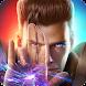 マジック・リージャン-巨竜戦争 - Androidアプリ