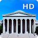 National Gallery of Art HD - Androidアプリ