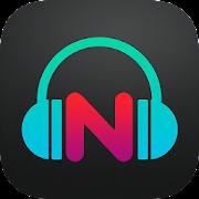 NammRadio - Kannada Online Radio
