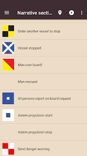 Sail Expert - Navigation, Instruments, Logs & NMEA