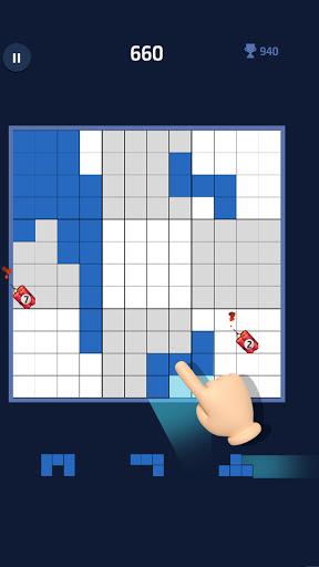 Block Puzzle 2021 4.3 screenshots 2