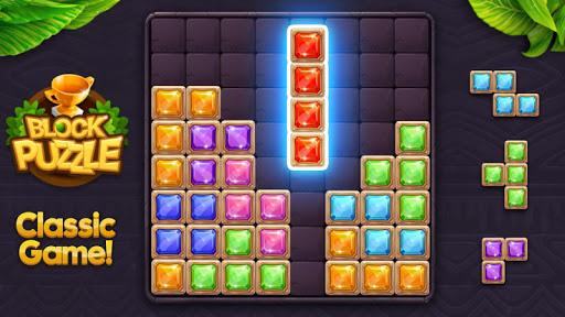 Block Puzzle Jewel 42.0 screenshots 6