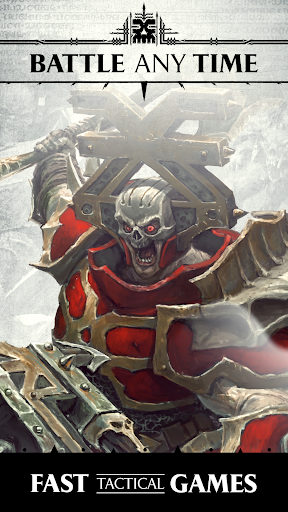 Warhammer AoS: Champions 0.23.1 de.gamequotes.net 2