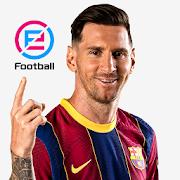 eFootball PES 2020