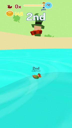 swimpark.io screenshot 2