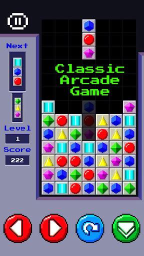 classic hexa screenshot 1