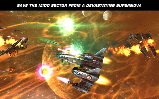 Galaxy on Fire 2u2122 HD 2.0.16 screenshots 18