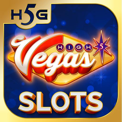 North Vegas Casinos | Free Casino Bonus And No Deposit Bonus Casino