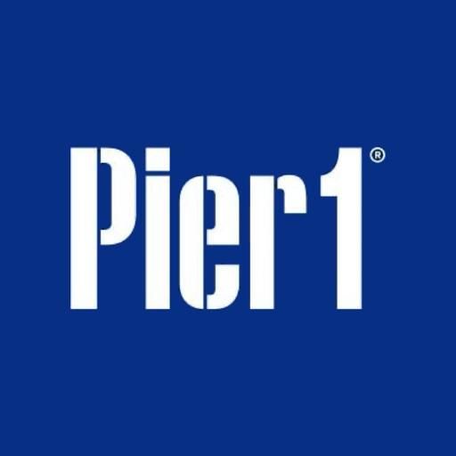 124. Pier 1