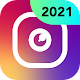 camera for instagram filters & effects: IG filters Download on Windows