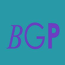 Brandon Gerald Productions LLC APK