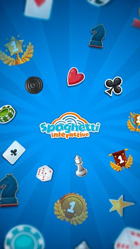 Scopone Piu00f9 - Giochi di Carte Social 3.2.1 screenshots 6