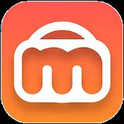 MiCatalogs: Whatsapp Catalogs , Digital Catalogue